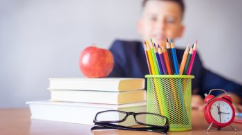 Home Schooling Answers Academic Plan
