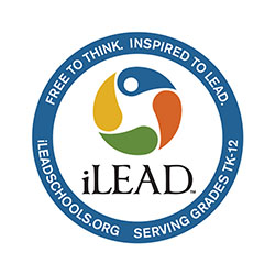 iLEAD Schools Development