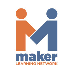 Maker Learning Network