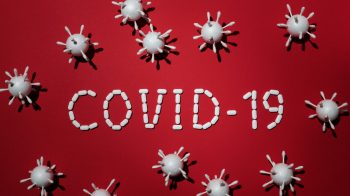 Covid-19 Lesson Plans and Activities