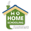 Home Schooling Answers